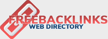 Free Backlinks Web Directory